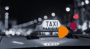 Devenez chauffeur de taxi formez-vous auprès d'experts