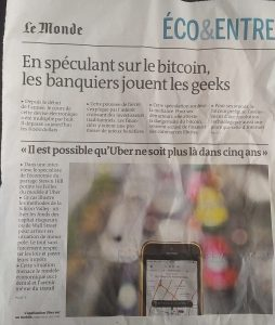 article-lemonde-uber