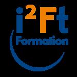 logo i2ft
