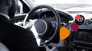 Chauffeurs de taxi Travaillez en toute liberté acheter ou louer votre licence à un artisan taxi